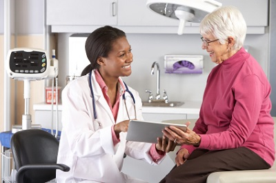 Medical Aid Short Paid Provider's Bill