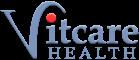 Vitacare Health